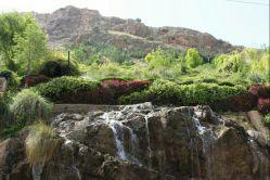 کوه سعدیه شیراز. عکاس خودم