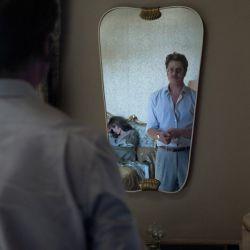 خبر: فیلم جدید انجلینا جولی و برد پیت در راه است این فیلم به کارگردانی آنجلینا جولی در  13  november با نام by the sea (کنار دریا) در آمریکا به اکران در خواهد آمد