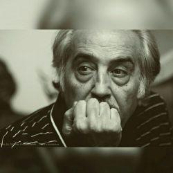 """محمدعلی سپانلو درگذشت. چندی از سرودههای وی را در وبلاگ """"نُتهایی برای قلب چوبی"""" بخوانید. http://mrpik.mihanblog.com/post/category/125"""