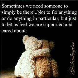 دوستان واقعی هر طور بتوانند به اندازه ی هم در می آیند بیشتری های خودشان را به رخ کمتری های دیگری نمی کشند دوستان واقعی هم اندازه اند ( اونی که میدونی رو تگ کن  )