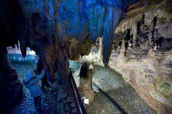 قوری قلعه هفتمین اثر ملی ثبت شده