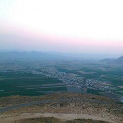 نوآباد ممسنی .فارس