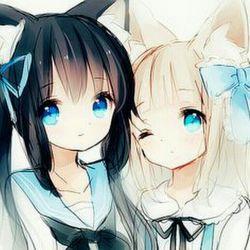 من و سانی^_________^