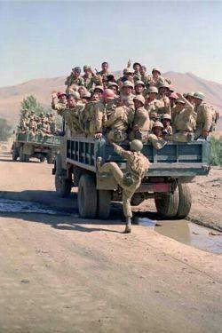سرباز شماره314 وضعیت:جامانده