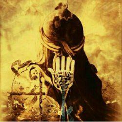 یااباعبدالله....   جنس بد اصلاً ندارد بین مردم ، مشتری.... نیستم قابل ولی گاهی مرا هم میخری.... هرشب جمعه ، تو با دستور پلک مادرت.... این ز پا افتاده را تا کربلایت میبری....  اللهم ارزقنا کربلا بحق فاطمه زهرا سلام الله علیها