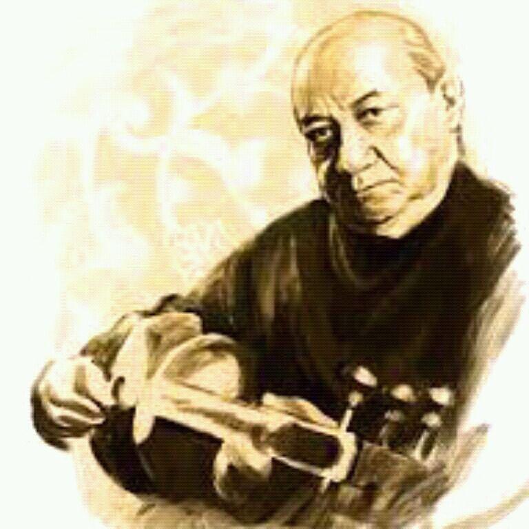 شهناز موسیقی اصیل ایران