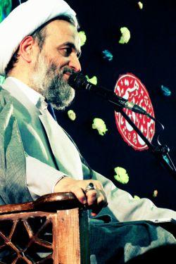 میلاد امام حسین علیه السلام بر تمامی عزیزان لنزوری مبارک.... (تاریخ عکس 94/2/31)