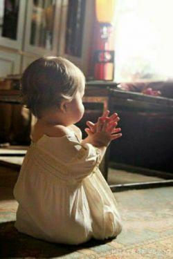 سلام دوستان برای دوست خوبم معصومه جون دعا کنید   خواهش میکنم