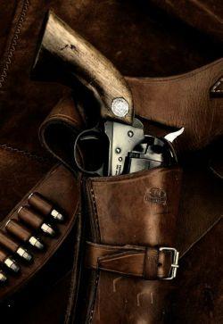 اینم اسلحمه:))