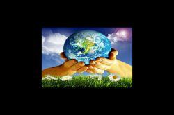همه ی دنیا مال تو...