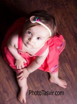 آتلیه کودک توسط عکاسی تصویر09121443023