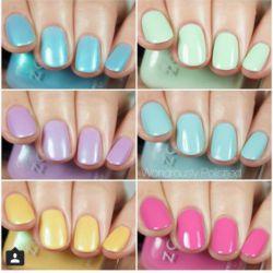 چه رنگی؟؟