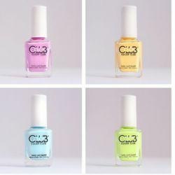 چه رنگی؟؟؟