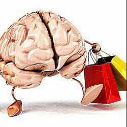 بازاریابی عصبی #بازاریابی #عصبی #مارکتینگ #neuromarketing #markdting #modern #myindustry