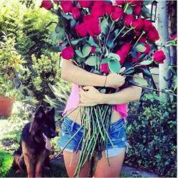 تصمیم بگیر که عاشق زیبا ترین,جالب ترین, با ارزشترین فردى که میشناسی شوى...  یعنى◀خودت ✔