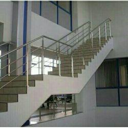 کسى میدونه این پله به کجا ختم میشه یاازکجامیاد؟؟؟