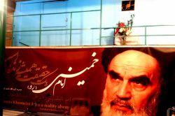 انتظار فرج از نیمه ی خرداد کشم .... (94/3/11 )