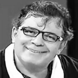 مهران#دوستی#رادیو#جوان