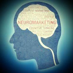 بازاریابی عصبی در www.myindustry.ir بیشتر بخوانید. #بازاریابی #مارکتینگ