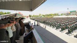 خسته منشین که حدیبیه حنینی دارد... عاقبت صلح حسن جنگ حسینی دارد...  # نفس تازه کنیم... www.fans.hamedzamanimusic.com