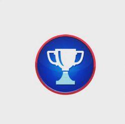 در نظر داریم علاوه بر جوایز مادی که هر سال به برندگان اعطا میشود، جوایزی که امسال آنها را «جوایز عملیاتی» میخوانیم نیز زینتبخش افتخار برندگان باشد. این جوایز میتواند حمایتهای مادی برای شرکت در همایشها و نمایشگاههای خارجی و معتبر یا تخصیص اعتبار جهت تبلیغات داخلی و خارجی باشد.