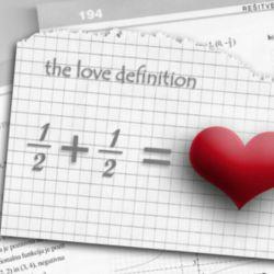 دوسش داری ؟  پس یادت باشه  فقط دوست داشتن کافی نیست  عشق مراقبت می خواد....