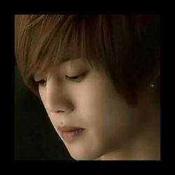 my painful love.. عشق دردناکه من.. Naui apeun sarang..