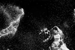 #برترین عکس های عروسی جهان