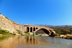پل غزنوی-گلستان-گردنه خوش ییلایق-بهار92-عکاس خودم
