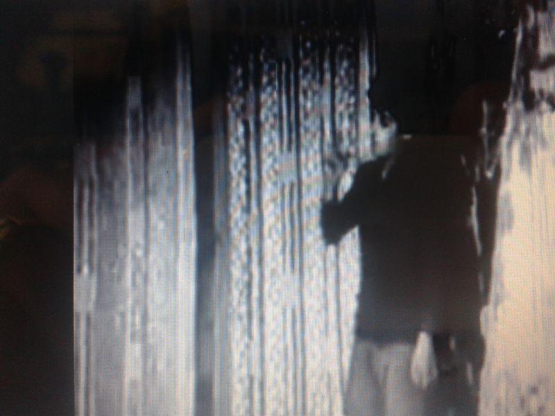 کامران بانکی درفیلم سینمایی مردشب.عکس گالری عکس تصویر phototasvir.com