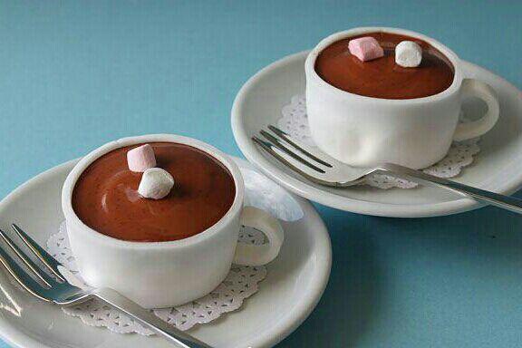کاپ کیک!!!!عکس پایینو ببین !!!!!!!!