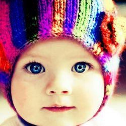 زیبایی♥♡♥♡♥♡