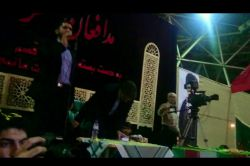 امشب دانشگاه تهران تشییع جنازه 175 شهید قواص