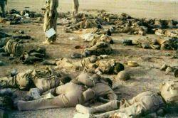 صبح بعد عملیات رمضان سی سال پیش