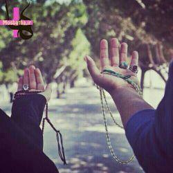 ی زوج عاشق اهل دین .همتون خوشبخت شین