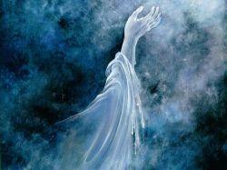 فرازهایی زیبا از دعای ابوحمزه ثمالی:  خدایا اگر درگذرى کیست که سزاوارتر از تو به گذشت باشد و اگر عذاب کنى پس کیست که در حکم عادل تر از تو باشد./اگر مرا در مورد گناهان بازخواست کنى من نیز تو را به عفو و گذشتت مطالبه مى کنم/اگر نیامرزى مگر دوستانت و پیروانت را پس به که پناه برند گناهکاران؟ /ستایش خدایى را که مرا به حضرت خود واگذار کرده و به مردم واگذارم نکرده که مرا خوارکنند / ستایش خدایى را که با من دوستى کند در صورتى که از من بى نیاز است...