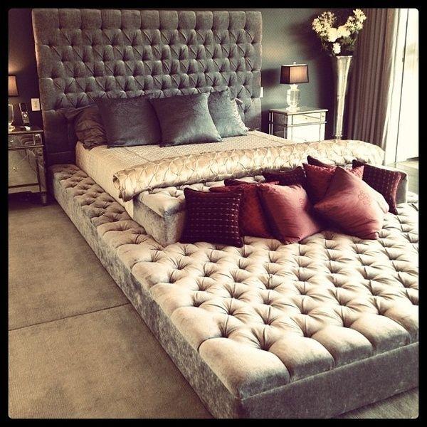 تختی که انتها ندارد!