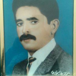 بابام در 18 سالگی, استودیو هالیوود- کویت