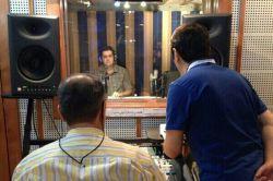 رادیو همراه امروز جمعه بیست ونهم خردادماه