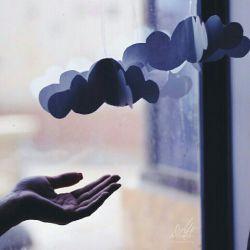 آمده ای میهمانی خدا ... پس بخــواه ... هرآنچـه حـاجت داری ...هرآنچـه ... او ... حکمت دانــد ...!!  وای ... خواندن دعای عهد چه لذتی دارد قبل ازافطـــار ...