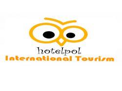 آژانس مسافرتی هتل پل