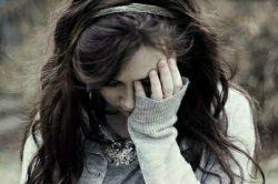داغونم کردی ........ فدای سرت...