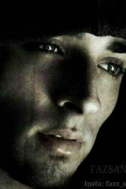 نپرس از من چرا تب کرده چشمات,,,,,خدا میدونه دلسوزی نمی خواد,,,,نیا نزدیک من واگیر داره,,,,تب بی تابی تلخ نفسهات!!!!!