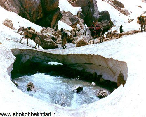 نامگذاری روزهای زمستان بر باور بختیاریها آدرس این مطلب در سایت شکوه بختیاری:http://www.shokohbakhtiari.ir/post/166