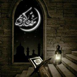 سلام دوستان التماس دعا مارو از دعای خیرتون محروم نکنید .....