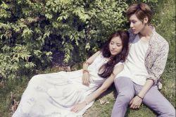 taemin&naeun-a-pink&shinee