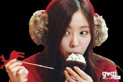 naeun-a-pink