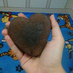 اینم قلبه من،ههه