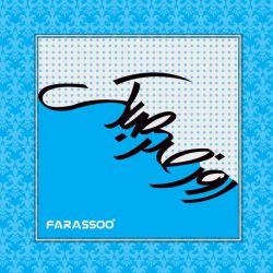 - روز مادر مبارك - گروه شركت های #فراسو  @farassooco  #farassoo