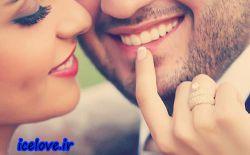 """دوستت دارم ... واین به"""" شناسنامه ها """"هیچ ربطی ندارد..! دلمان که باهم باشد، یعنی: """"گوربابای فاصله ها""""...! ♥خاااااااااااااااااص M♥"""